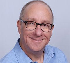 Randy McCarten