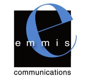 Emmis Asset Shift Makes For Greater Company Flexibility.