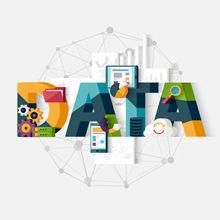 data220