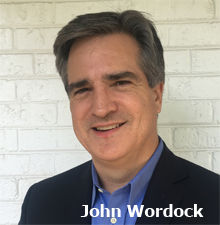 John Wordock 220