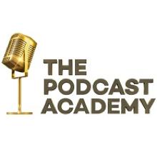 ThePodcastAcademy