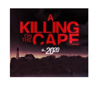 20 20 A Killing On the Cape