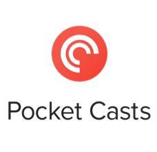 pocket casts220