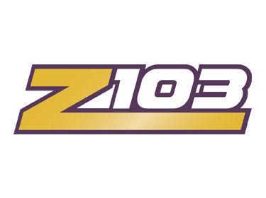 Z100 New