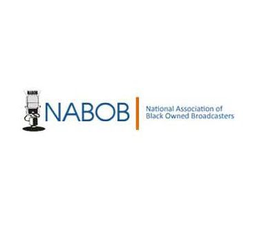 National Association of Black Owned Broadcasters - NABOB
