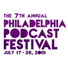 Philly Podcast Festival
