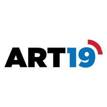 Art19-220