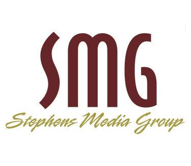 Stephens Media Group