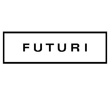 Futuri375
