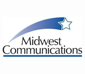 Midwest Communications Goes Big On Podcasts.