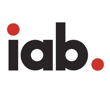 IAB 375