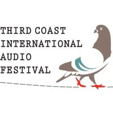 third coast international audio festival220