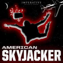 American Skyjacker