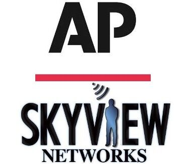 AP - Skyview