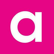 Audioburst Logo 220