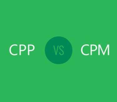 CPP v CPM