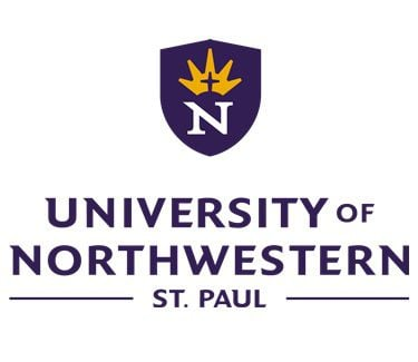 U. of Northwestern Buys 13 Stations From Illinois Bible Institute.