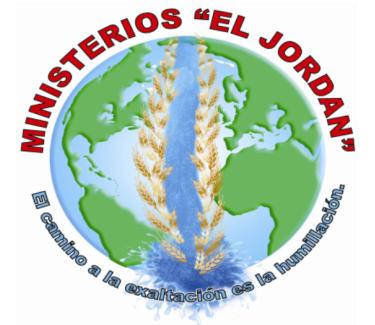 Ministerios El Jordan