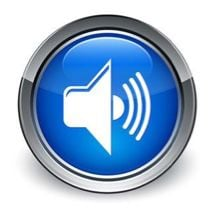 on demand audio220