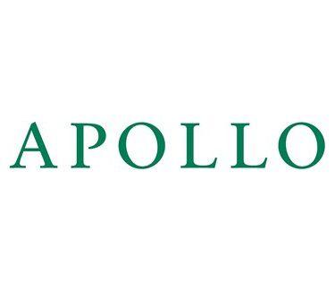 Apollo Global