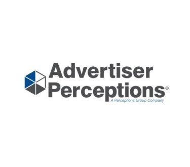 Advertiser Perceptions