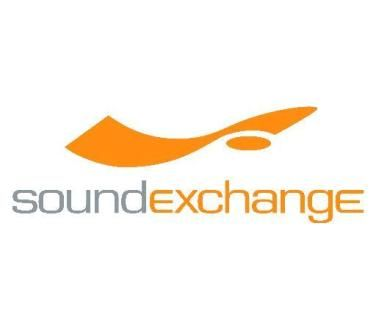 SoundExchange Explores 'The Latin Music Boom ' | Story | insideradio com