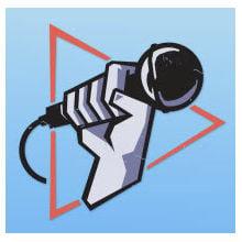 PodcastMovement220