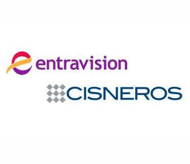 Entercom Cisneros