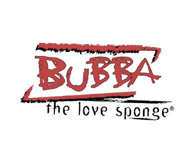 Bubba Logo