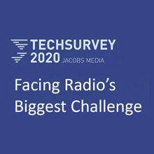 TechSurvey220