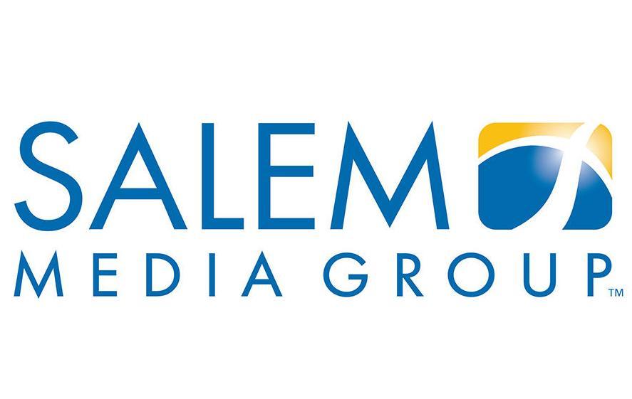 Salem Media