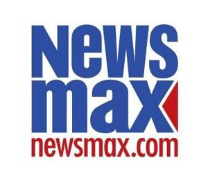 Right-Leaning Newsmax Tilts Left On Media Ownership Rules.