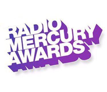 RadioMercuryAwards375