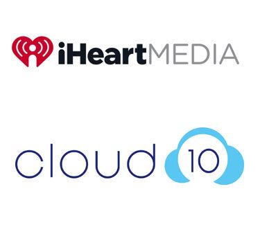 Cloud10-IHM