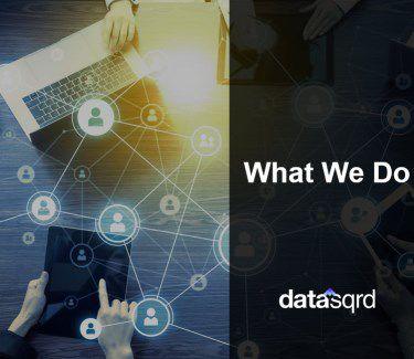 DataSqrd