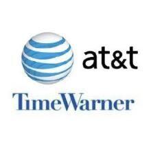 AT&T - Time Warner 220