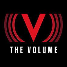 The Volume 220