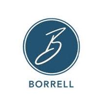 borrell220