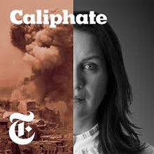 CaliphateLogo220