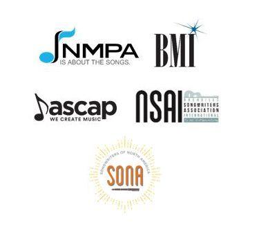 MMA-Senate-logos