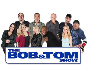 Bob Tom Show Adds New Cast Members In House Management Story