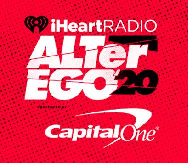 AlterEgo2020-375