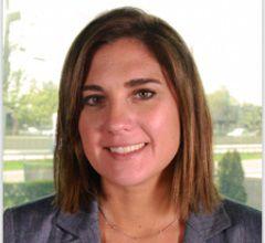 Katelin Tinley