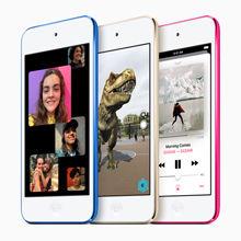iPod2019