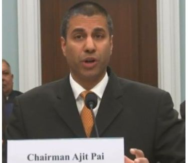 House Approp Pai