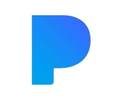 Pandora Adds Pay-for-Play 'Video Plus' Ad Model to Mix