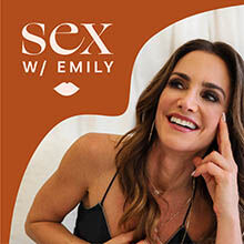 Sex with Emily 220
