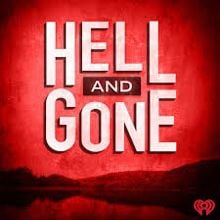 hell and gone220