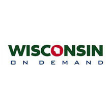 Wisconsin On Demand
