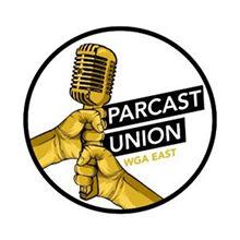 ParcastUnion220